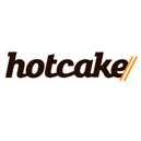 logo Hotcake Marketing