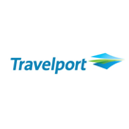 logo TRAVELPORT UK