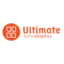 logo Ultimate Technographics