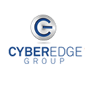 logo CYBEREDGE GROUP, LLC