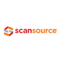 logo ScanSource Europe