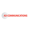 logo AD Communications