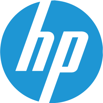 logo EMEA HP Software / Enterprise Security