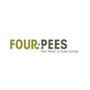 logo Four Pees